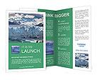 0000069542 Brochure Templates