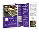 0000069543 Brochure Templates