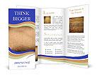 0000069547 Brochure Templates