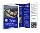 0000069562 Brochure Templates
