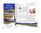 0000069572 Brochure Templates