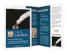 0000069581 Brochure Templates