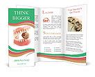 0000069586 Brochure Templates