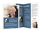 0000069593 Brochure Templates