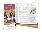 0000069594 Brochure Templates