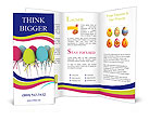 0000069597 Brochure Templates