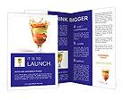 0000069604 Brochure Templates