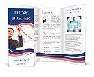 0000069609 Brochure Templates