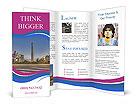 0000069625 Brochure Templates