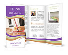 0000069626 Brochure Templates