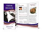 0000069629 Brochure Templates