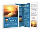 0000069635 Brochure Templates