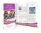 0000069639 Brochure Templates