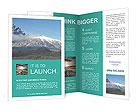 0000069644 Brochure Templates