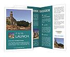 0000069647 Brochure Templates