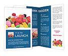 0000069652 Brochure Templates