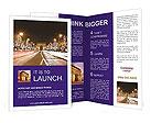 0000069665 Brochure Templates