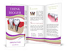 0000069674 Brochure Templates