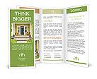 0000069676 Brochure Templates