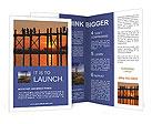 0000069678 Brochure Templates