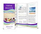0000069686 Brochure Templates
