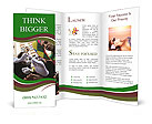 0000069688 Brochure Templates