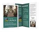 0000069710 Brochure Templates