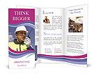 0000069717 Brochure Templates