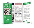 0000069725 Brochure Templates
