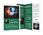 0000069730 Brochure Templates