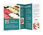 0000069735 Brochure Templates