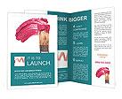 0000069744 Brochure Templates