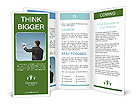0000069753 Brochure Templates