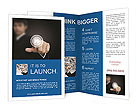 0000069758 Brochure Templates