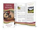 0000069759 Brochure Templates