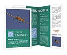 0000069765 Brochure Templates