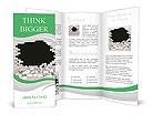 0000069767 Brochure Template