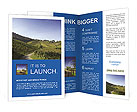 0000069773 Brochure Templates