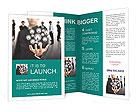 0000069774 Brochure Templates