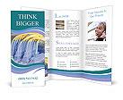 0000069776 Brochure Templates