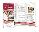 0000069778 Brochure Templates