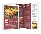 0000069780 Brochure Templates
