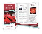 0000069781 Brochure Templates
