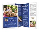 0000069787 Brochure Templates