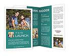 0000069794 Brochure Templates