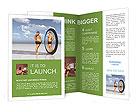 0000069797 Brochure Templates