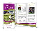 0000069808 Brochure Templates