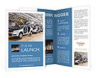 0000069813 Brochure Templates