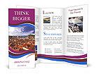 0000069817 Brochure Templates