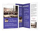 0000069830 Brochure Templates